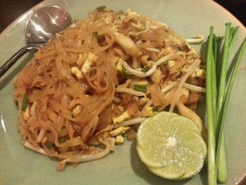 asia-padthai