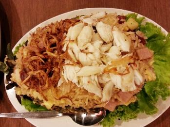 soomboon-pineapple_rice