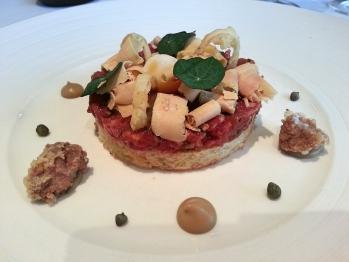 Petrus-Beef-Foie-Gras