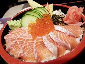 sake_oyako_don