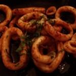 Pan-fried_Calamari