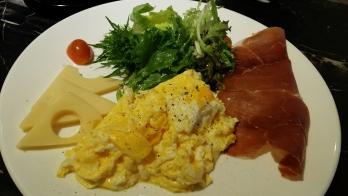hearty_scrambled_eggs