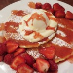 Pancakes_on_the_rocks_strawberry_patch