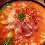 Seoul_Yummy_Army_Stew