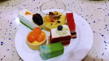 Cafe_Mosaic_Cakes