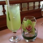 Lemon_Grass_Lime