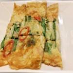 Gaia_Seafood_Pancake