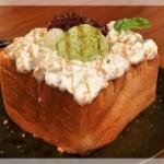 wa_cafe_matcha_honey_toast