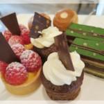 Capelle_Cassia_Desserts