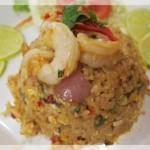Thai_Boat_Noodles_TomYam_Fried_Rice_2