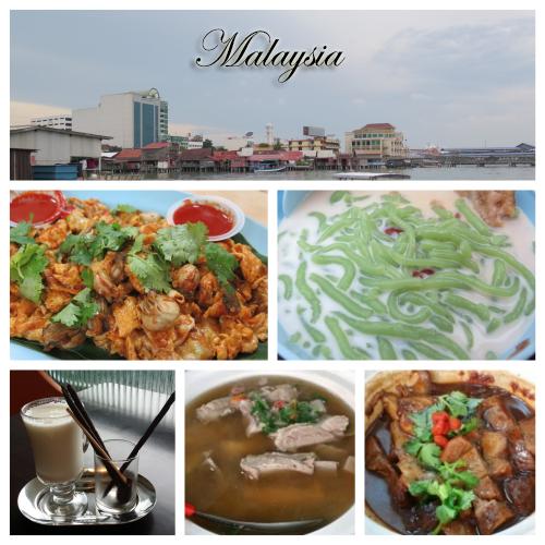 Malaysia_Travel_Itineraries