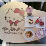 Bangkok_2015_HelloKitty2