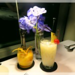 Bangkok_2015_WL_Cocktails