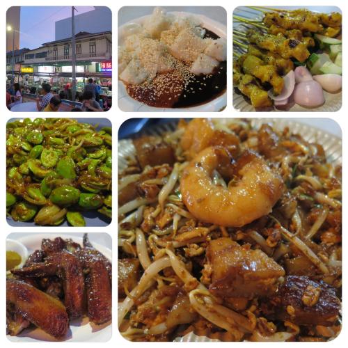 Penang_Dinner1