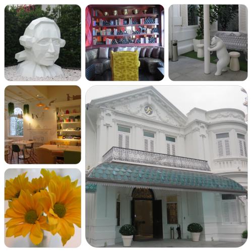 Penang_Mansion