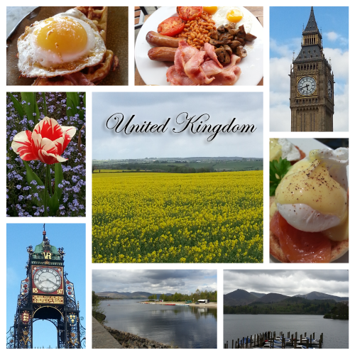 United_Kingdom_Travel_Itineraries