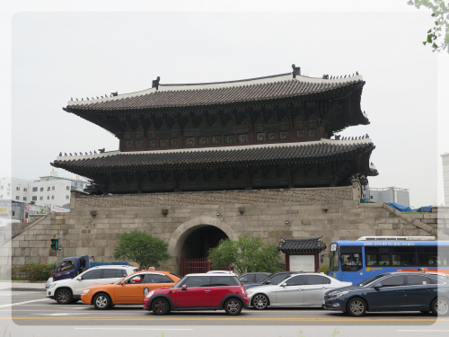 Korea10_18