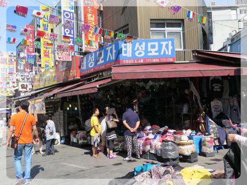 Korea12_49