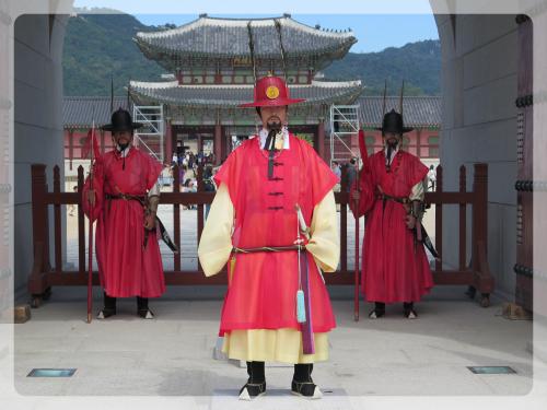 Korea3_114