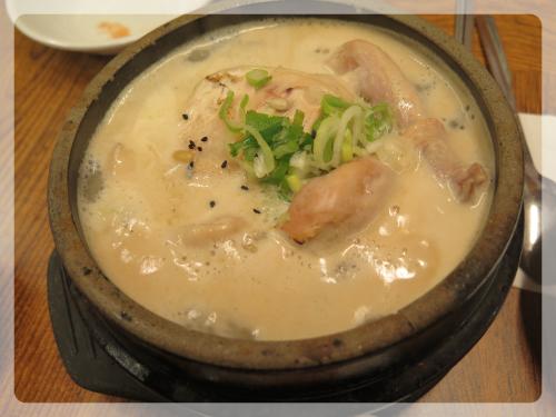 Korea3_156