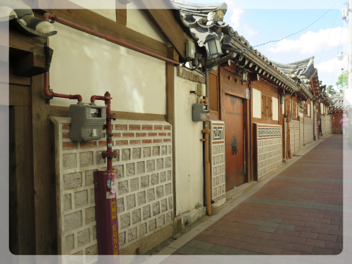Korea3_241