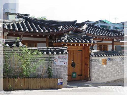 Korea3_251