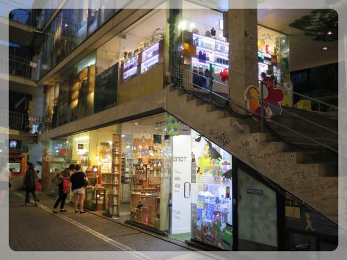 Korea3_344