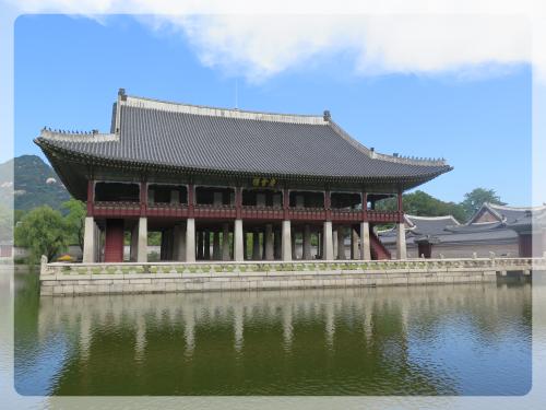 Korea3_66
