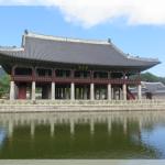Korea3_68