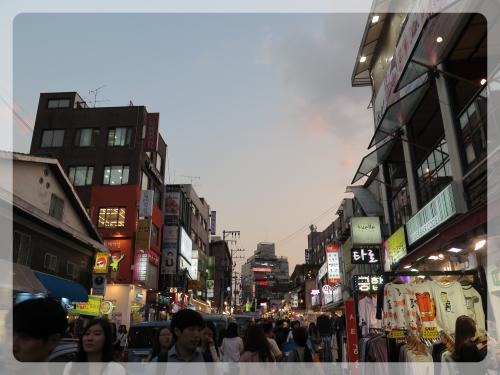 Korea8_112