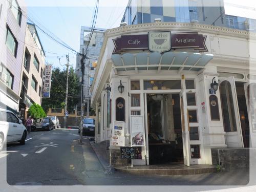 Korea8_25