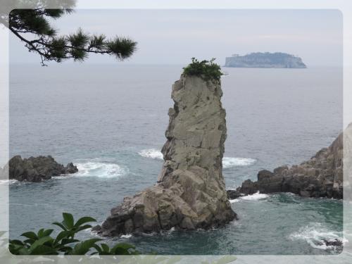 Korea_1577