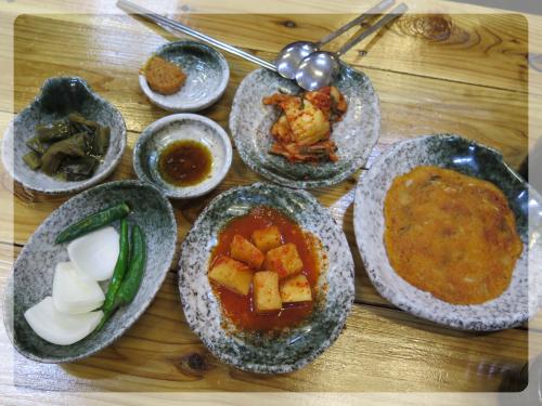 Korea_1673