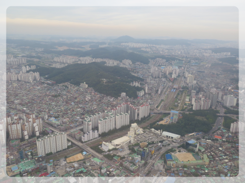 Korea_1847