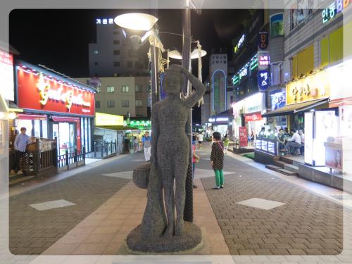 Korea_210