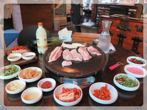 Korea_696