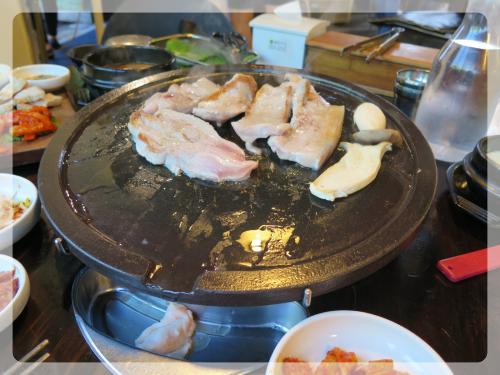 Korea_710