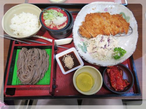 Korea_92