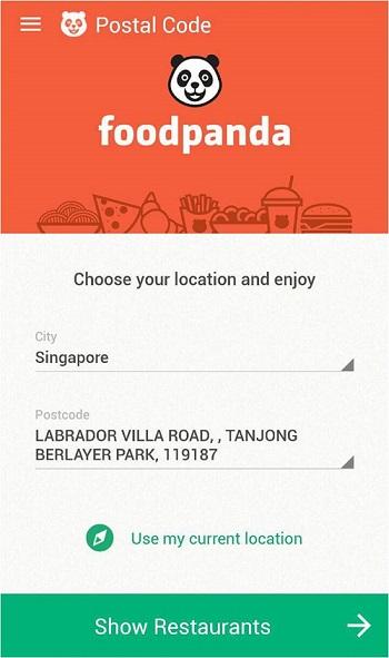 Foodpanda_350
