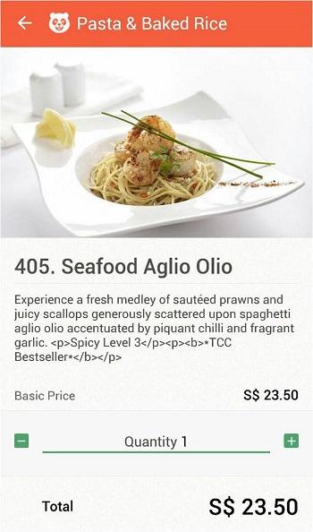 SeafoodAglioOlio_350