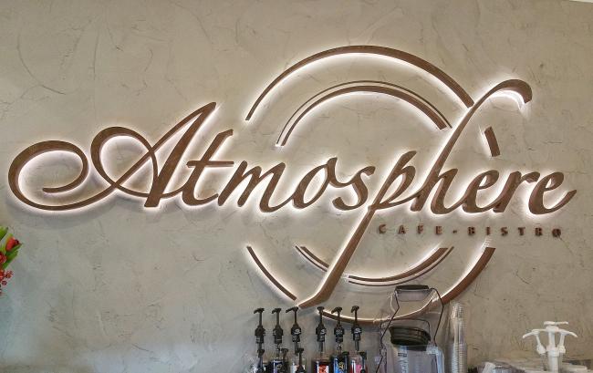 atmosphere-bistro_650_13