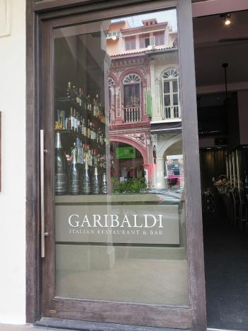 Garibaldi_350_15