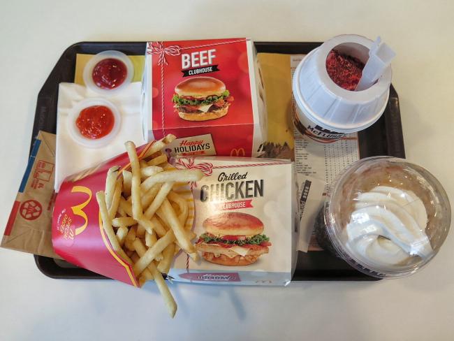 Macdonalds_650_1