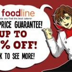 FoodLine-Best-Price-Guarantee
