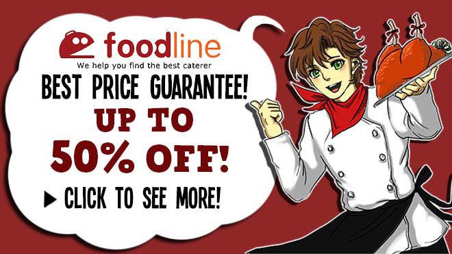 FoodLine-Best-Price-Guarantee