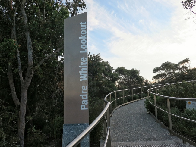 Perth_650_208