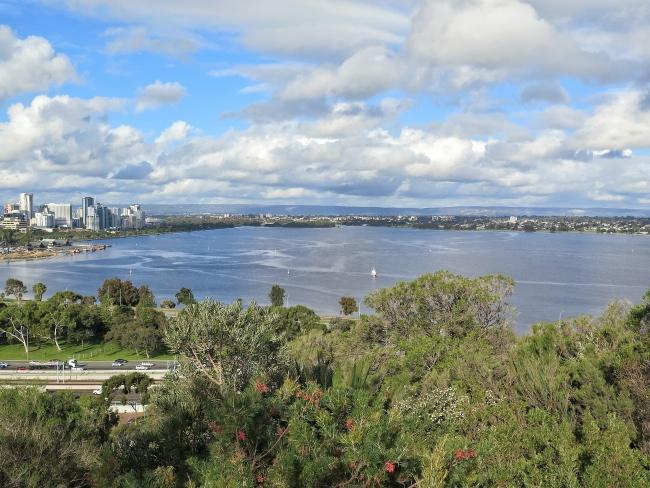 Perth_650_222