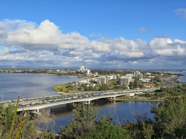Perth_650_224