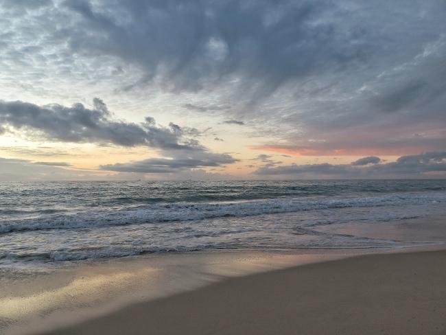 Perth_650_226