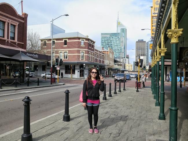 Perth_650_242